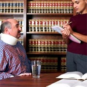 Medical Malpractice Lawsuit Guide