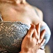 Healthy Breasts