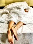 Oversleeping Hypersomnia