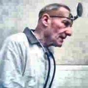 Dr Benway