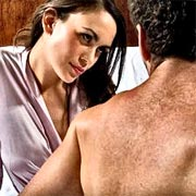 Husband With Low Libido Sex Drive