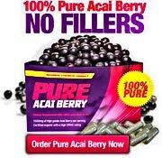 order-acai-berry