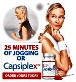 order-capsiplex