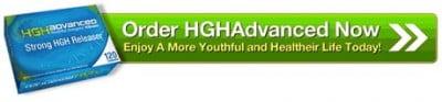 Order HGH Advanced