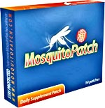 MosquitoPatch