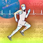 Heart Problem While Running
