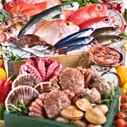 Mercury Levels In Fish And Shellfish