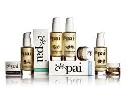 Buy Pai Skincare