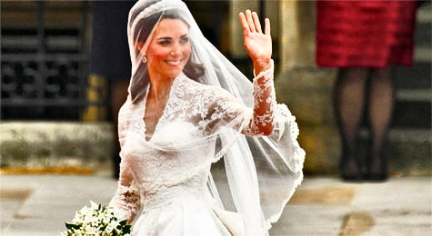 Skinny Kate Middleton Diet